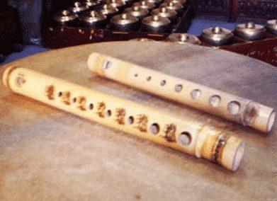 60 Alat Musik Tradisional Indonesia Daerah Asal Gambar Dan Penjelasan
