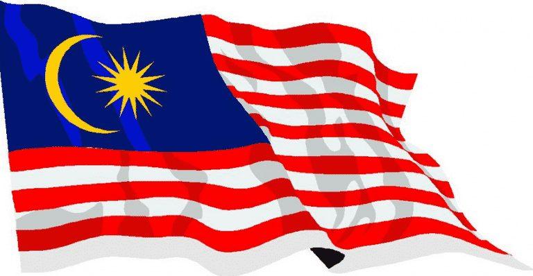 gambar Sejarah Negara Malaysia