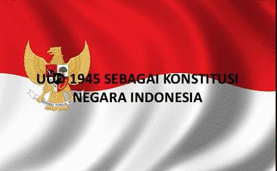 , pertanyaan tentang konstitusi , macam macam konstitusi , perbedaan konstitusi dan uud , sejarah konstitusi , konstitusi tertulis dan tidak tertulis , kedudukan konstitusi , klasifikasi konstitusi , contoh konstitusi , jenis jenis konstitusi , konstitusi indonesia saat ini , pentingnya konstitusi dalam suatu negara , urgensi konstitusi bagi suatu negara , isi konstitusi , sebutkan dua fungsi utama konstitusi , hakikat dan fungsi konstitusi , yang bukan menjadi isi konstitusi adalah , sejarah perkembangan konstitusi , jelaskan fungsi konstitusi , syarat-syarat konstitusi , , konstitusi indonesia , sifat konstitusi , pengertian konstitusi menurut para ahli , macam macam konstitusi , nilai konstitusi , kedudukan konstitusi , materi konstitusi , isi konstitusi ,