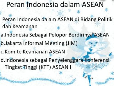 4-Peranan-Indonesia-Dalam-ASEAN-:-Pengertian-Beserta-Tujuannya-