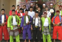 Suku Bangsa di Pulau Jawa Beserta Bahasanya