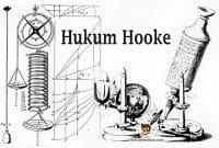 pengertian-hukum-hooke