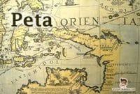 Pengertian-Peta