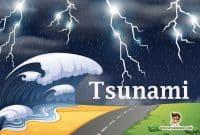 Pengertian-Tsunami-beserta-Faktor-dan-Penyebabnya