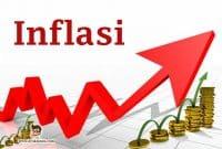 Pengertian-dan-Penyebab-Terjadinya-Inflasi
