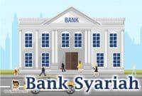 Pengertian-dan-Prinsip-Bank-Syariah