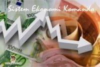 Sistem-Ekonomi-Komando