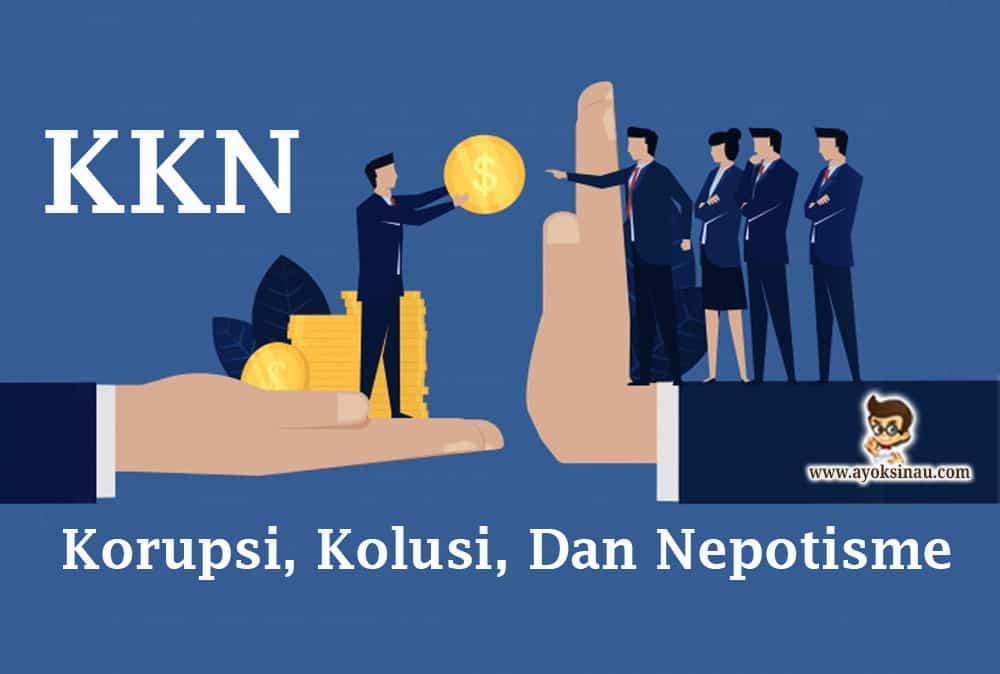 korupsi-kolusi-dan-nepotisme-kkn