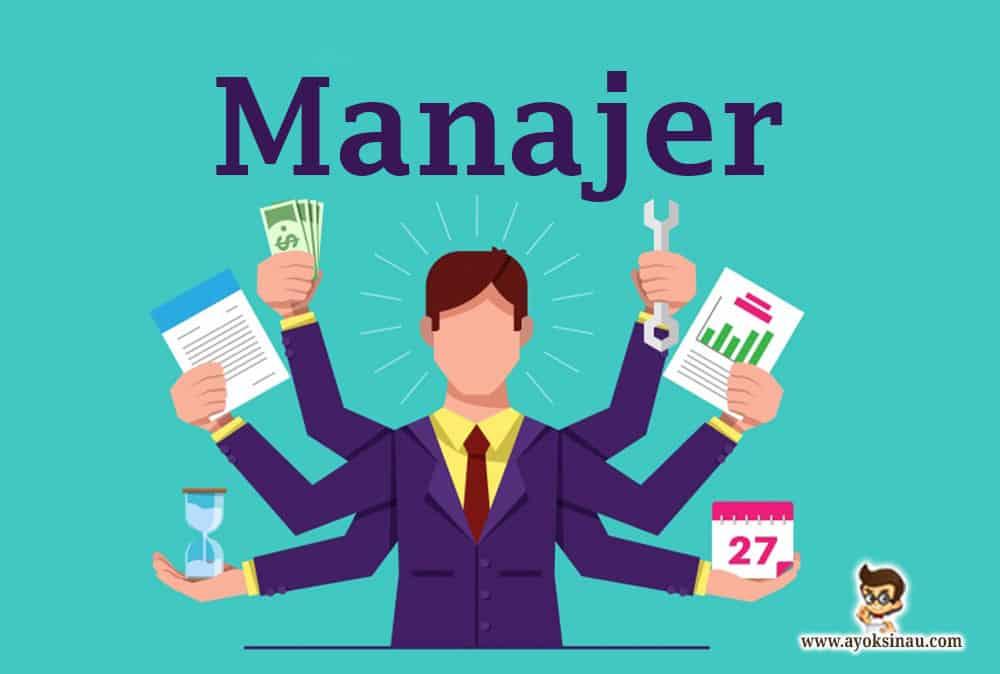 tugas-manajer
