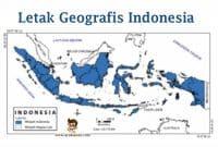 Letak-Geografis-Indonesia
