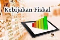 Pengertian-Kebijakan-Fiskal-beserta-Fungsi-dan-Jenisnya