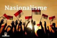 Pengertian-Nasionalisme-beserta-Bentuk-dan-Tujuannya