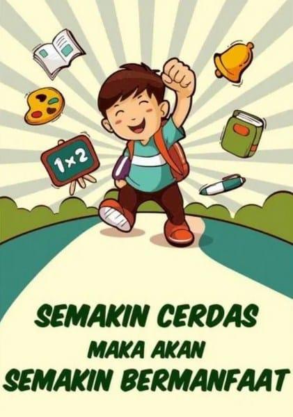 Poster Pendidikan 1