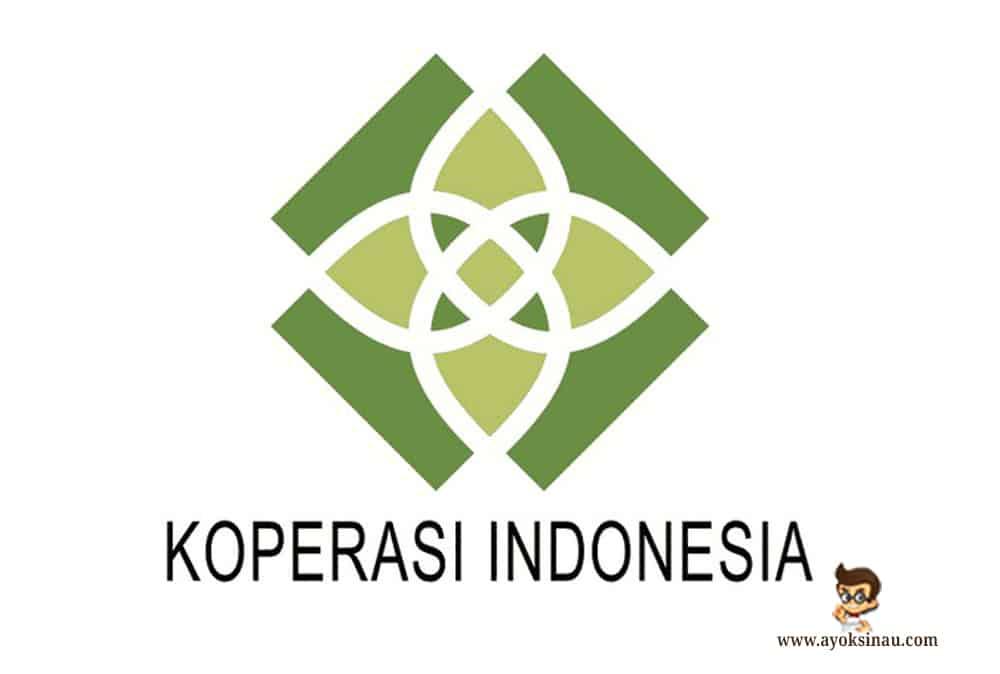 Sejarah-koperasi-indonesia