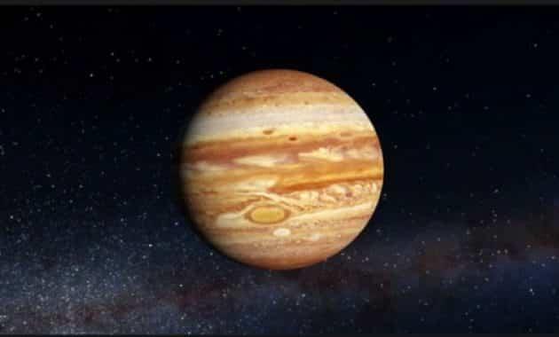 Yupiter