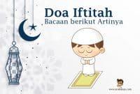 bacaan-doa-iftitah