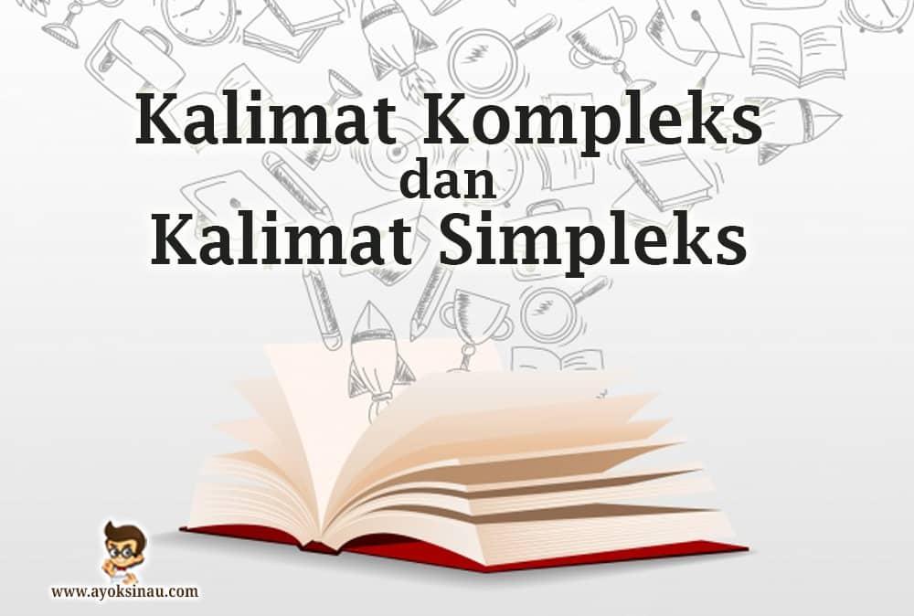 kalimat-kompleks-dan-simpleks