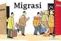 pengertian-migrasi