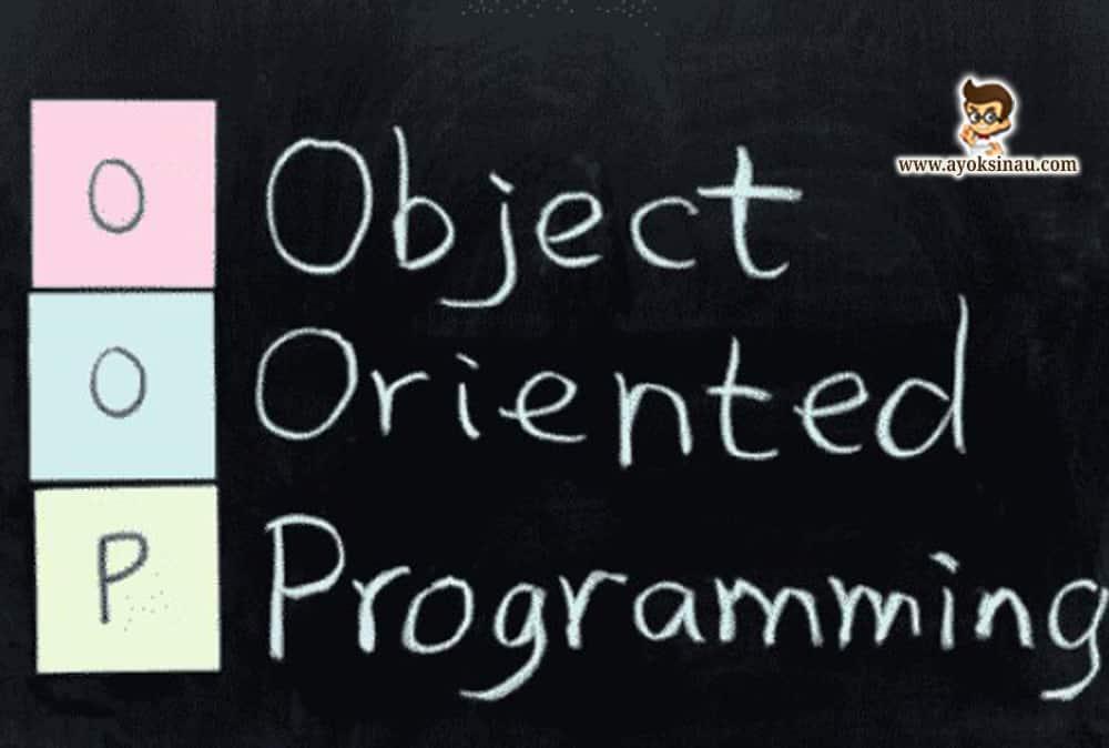 pengertian-pemrograman-berorientasi-objek