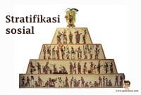 pengertian-stratifikasi-sosial