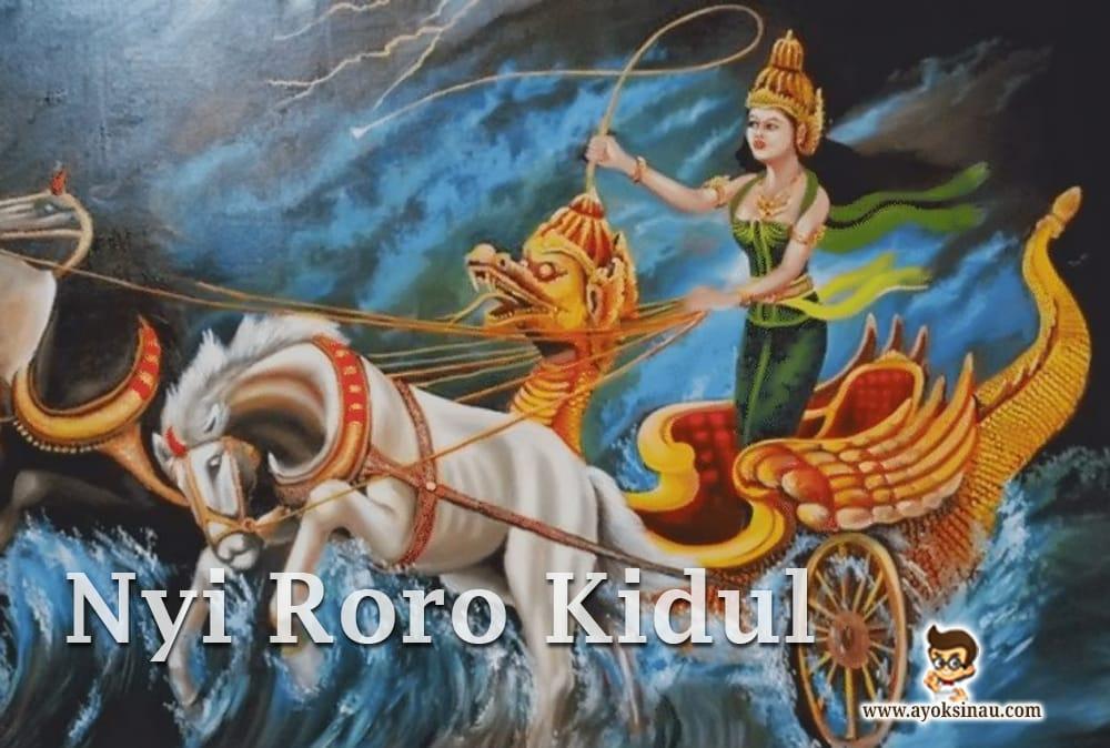 sejarah-nyi-roro-kidul