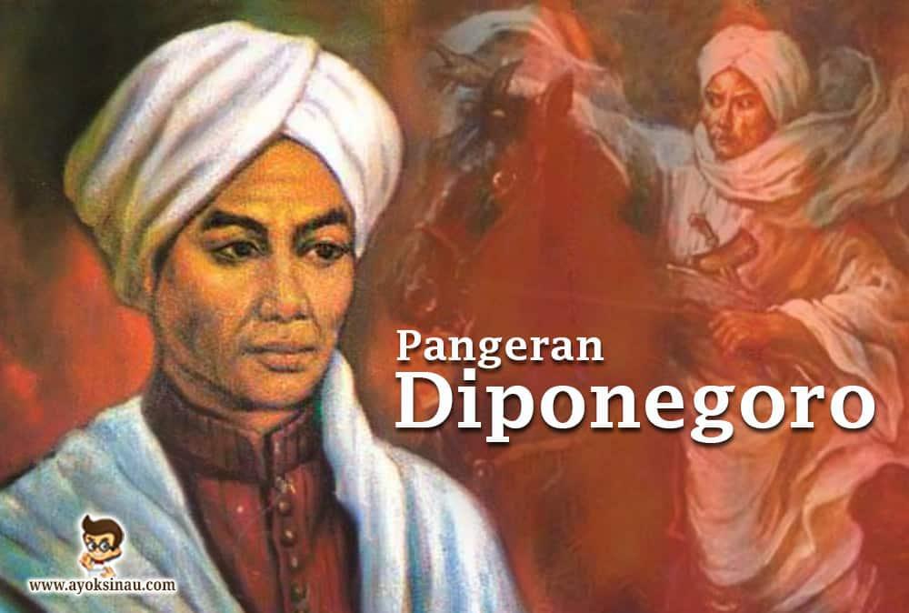 sejarah-pangeran-diponegoro.jpg