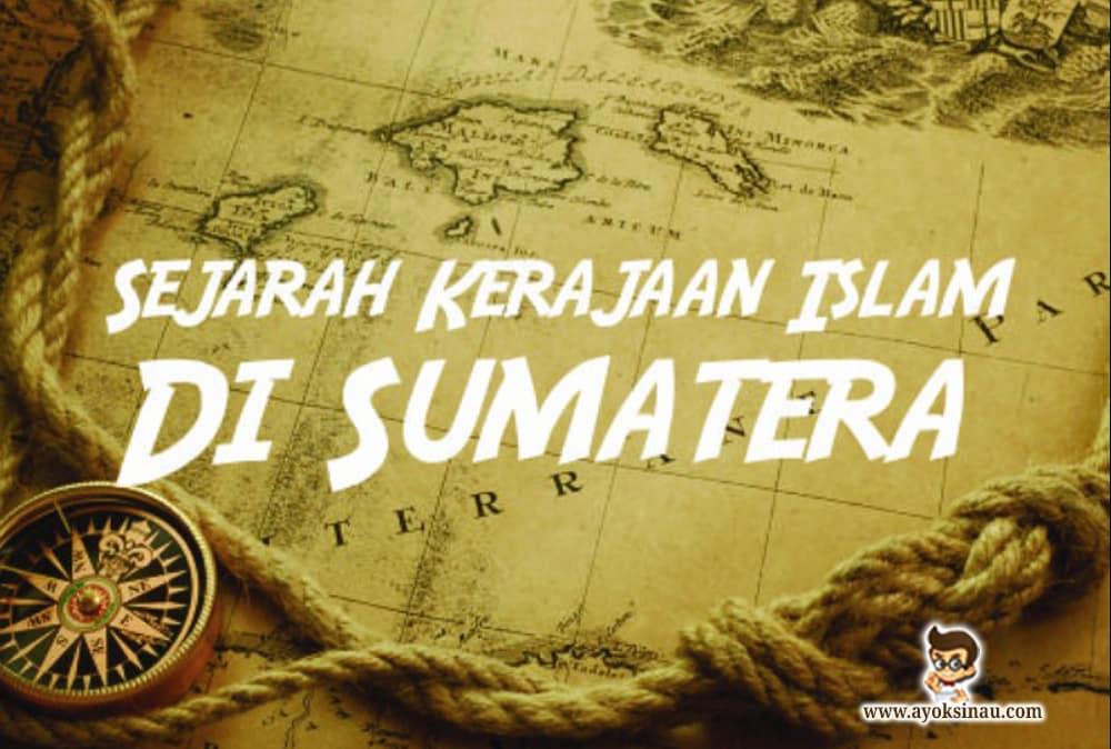 kerajaan-islam-di-sumatera