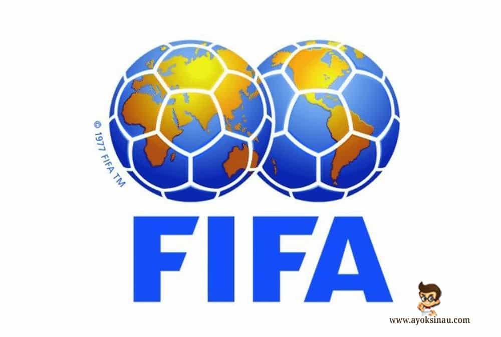 peraturan-fifa-sepak-bola