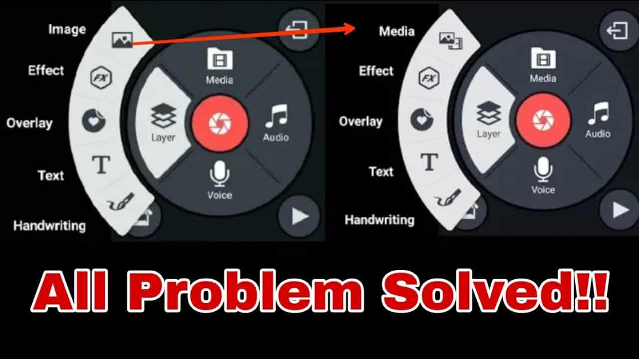 Aplikasi-Tidak-Bisa-Mendeteksi-Media-pada-Penyimpanan-Handphone