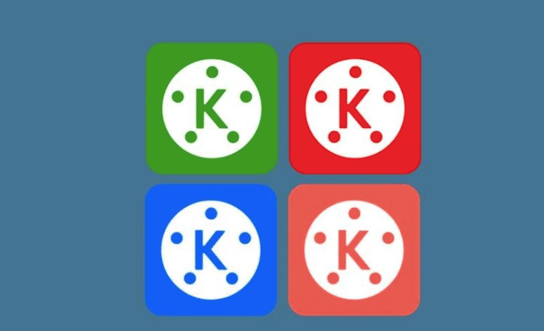 Cara-Install-Kinemaster-Pro