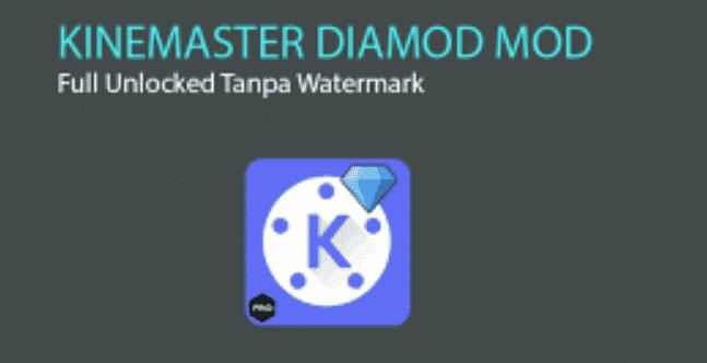 Download-Kinemaster-Diamond