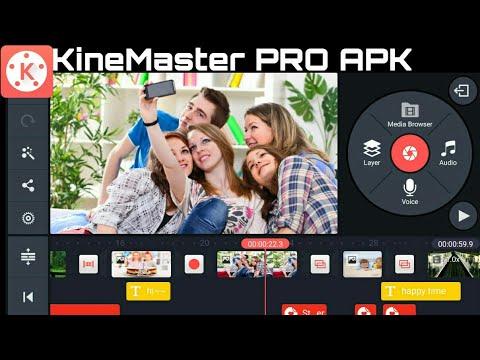 Download-Kinemaster-Pro-Apk