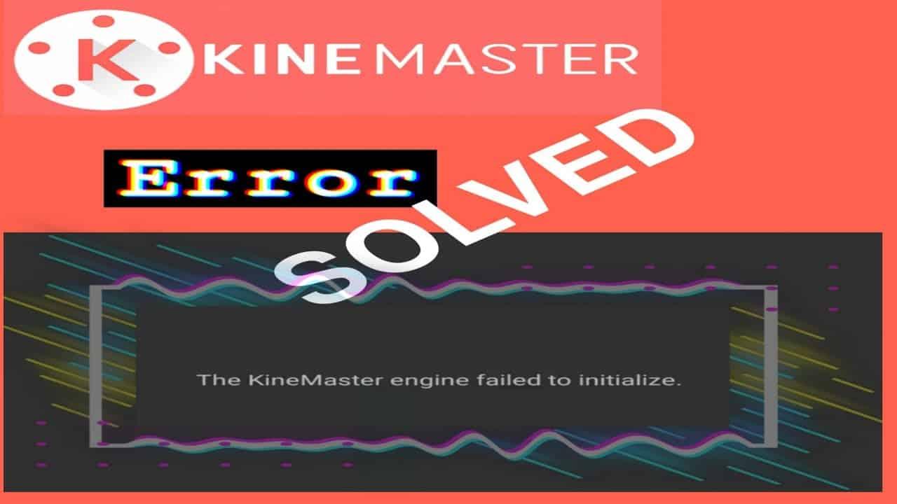 Kinemaster-Pro-Apk-Tidak-Bisa-Dibuka-Di-Ekspor