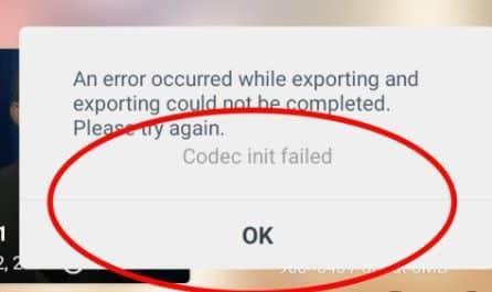 Mengatasi-Masalah-Codec-Init-Failed-Error