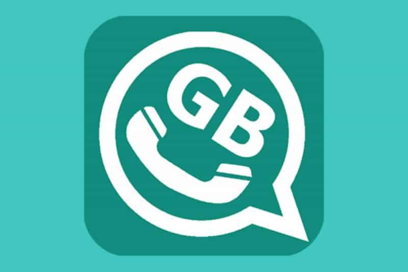 gb-whatsapp-apk-pro